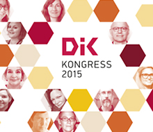 DIK Kongress