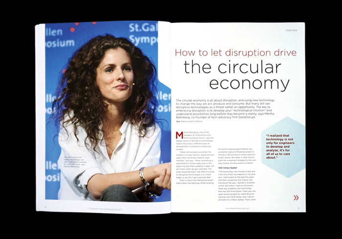 PLM Magazine